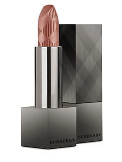 Burberry - Lip Velvet Long Wear Lipstick
