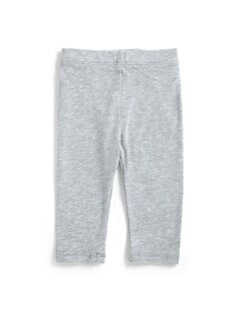 LAmade Kids - Infant's Knit Leggings