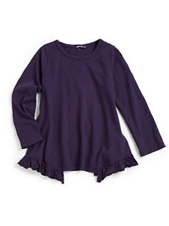 LAmade Kids - Infant's Nola Top