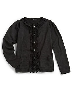 LAmade Kids - Infant's Candice Cardigan