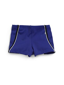 Dior - Little Boy's Swim Briefs
