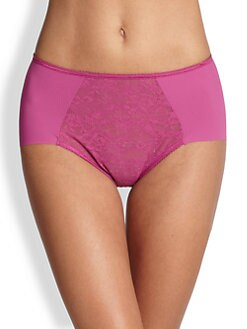 Wacoal - Lace Finesse Brief