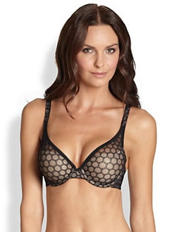 Wacoal - Superchic T-Shirt Bra