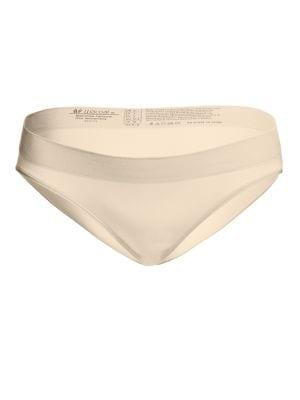 B-Smooth Bikini Briefs
