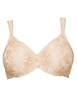 Wacoal - Awareness Underwire Bra