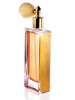 Guerlain - Cuir Beluga Eau De Parfum/2.5 oz.