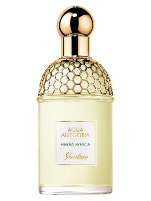 Aqua Allegoria Herba Fresca Eau De Toilette