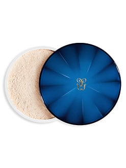 Guerlain - Shalimar Dusting Powder/4.4 oz.
