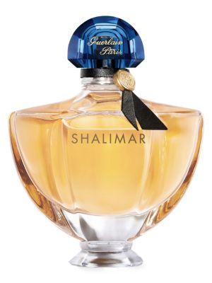 Shalimar Eau de Toilette Spray