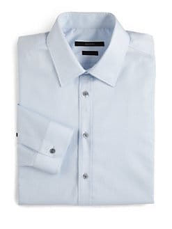 Gucci - Cotton Sportshirt