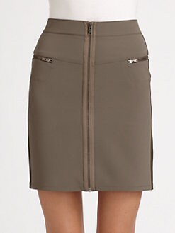 Marc by Marc Jacobs - Bryant Pencil Skirt