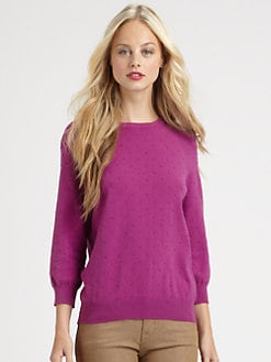 Marc by Marc Jacobs - Imogen Sweater