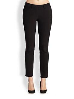 DKNY - Legging Jeans