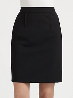 DKNY - Pencil Skirt