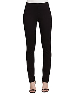 DKNY - Stretch Leggings