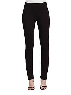 DKNY - Stretch Leggings