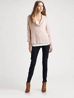 Soft Joie - Cataline Cowlneck Sweater