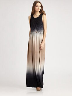 Young Fabulous & Broke - Heloise Maxi Dress