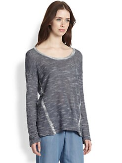 Splendid - Shoreline French Terry Top