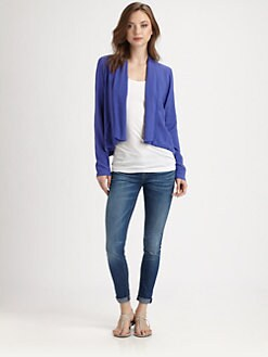 Splendid - Montmartre Blazer