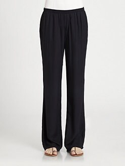Soft Joie - Thatcher Knit Pants