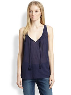 Soft Joie - Macao Cotton Top