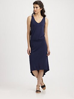 Soft Joie - Celani Jersey Dress