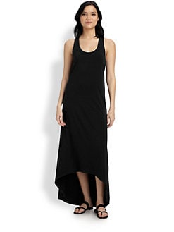 Splendid - Racerback Maxi Dress
