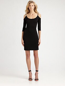 Rachel Pally - Ursina Dress