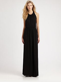 Rachel Pally - Dejan Maxi Dress