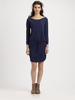 Soft Joie - Analee Jersey Dress