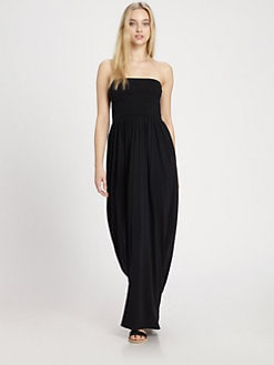 Soft Joie - Vanlet Maxi Dress