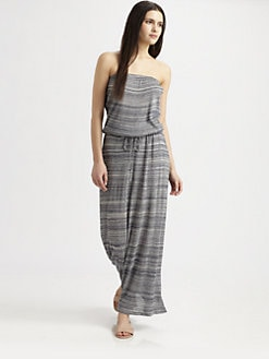 Soft Joie - Christabel Maxi Dress