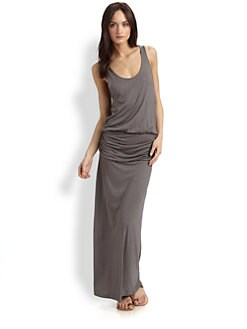 Soft Joie - Jersey Maxi Dress