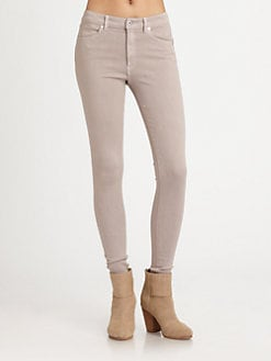 AIKO - Clinton Skinny Leg Jeans