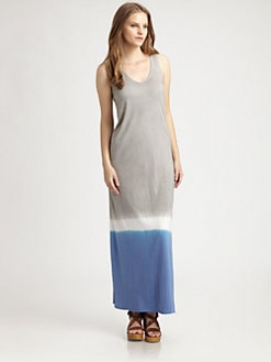 Soft Joie - Christina Ombré Maxi Dress