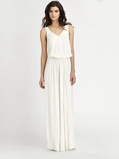 Rachel Pally - Nathan Maxi Dress