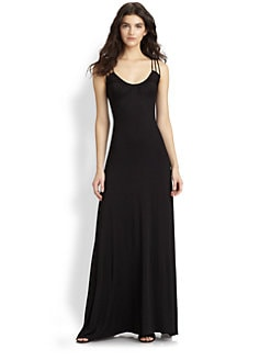 Rachel Pally - Gaya Maxi Dress