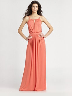 Rachel Pally - Rhiannon Maxi Dress