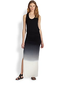 Young Fabulous & Broke - Mel Ombre Maxi Dress