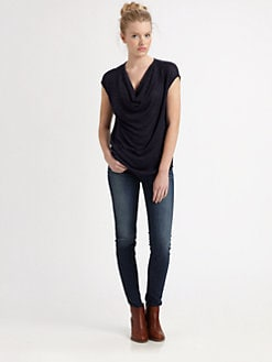 Soft Joie - Clelia Top