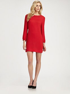 Steven Alan - Sammy Dress