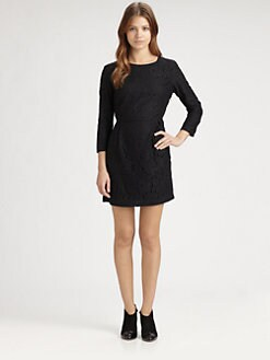 Steven Alan - Carolyn Dress