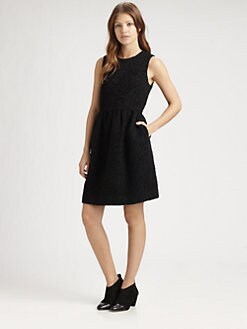 Steven Alan - Dominga Dress