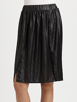 Nightcap Clothing - Calva Skirt