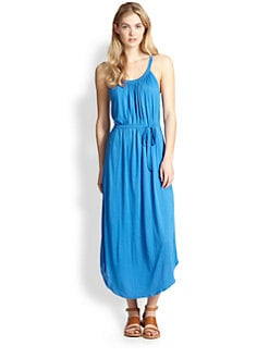 Soft Joie - Laguna Maxi Dress