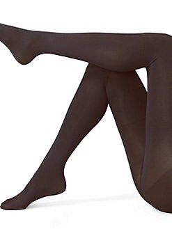 Spanx - Tight-End Reversible Tights