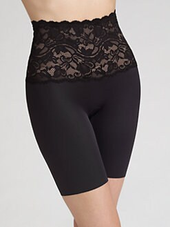 Spanx - Luscious Lace Shaper