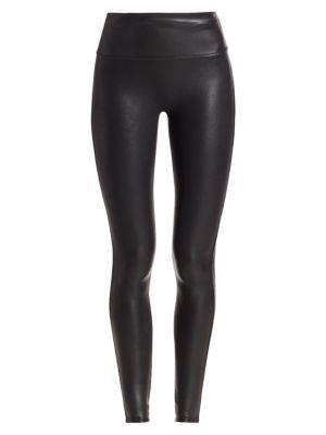Pantaloni leggings de damă SPANX