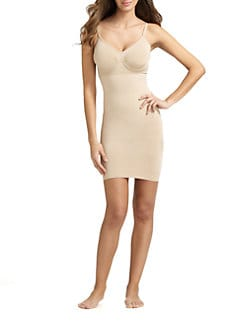 Spanx - Slim Cognito Shape Slip
